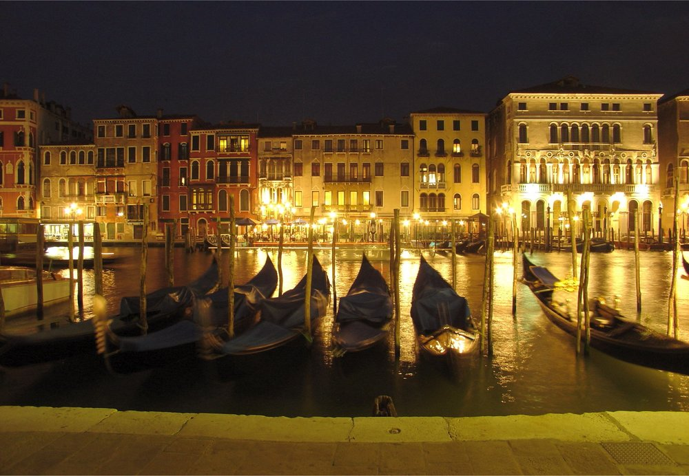 My trip to Italia 347_1.jpg