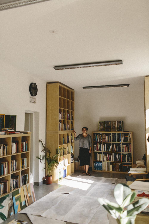 ConvServ library Miranda Fuchs.jpg