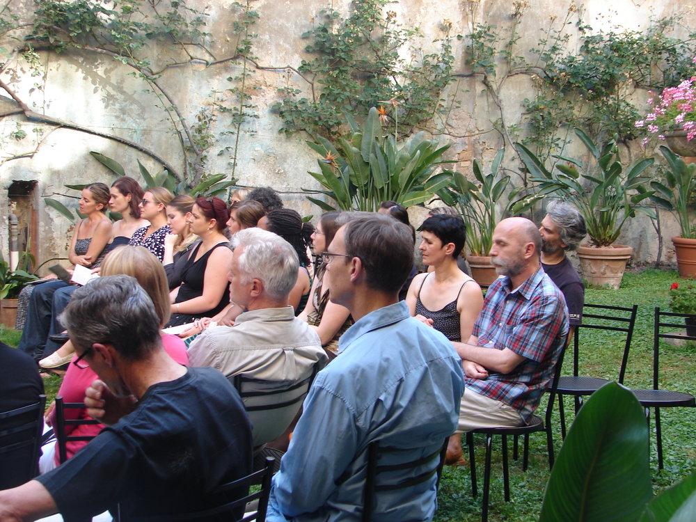 PalSim Juliet in giardino JES.JPG