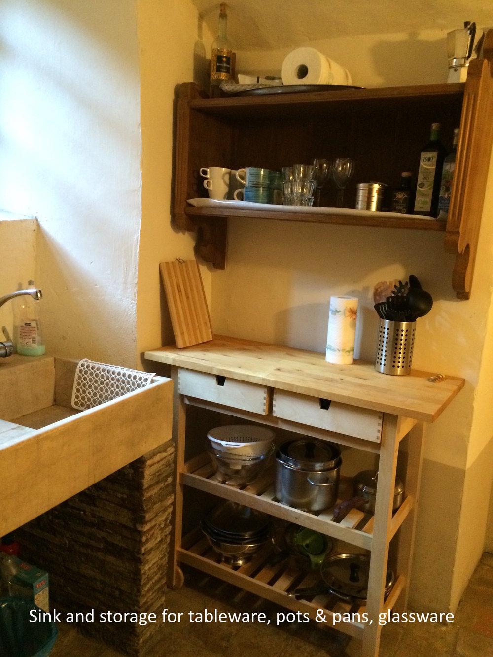 #23 Sink and storage.JPG
