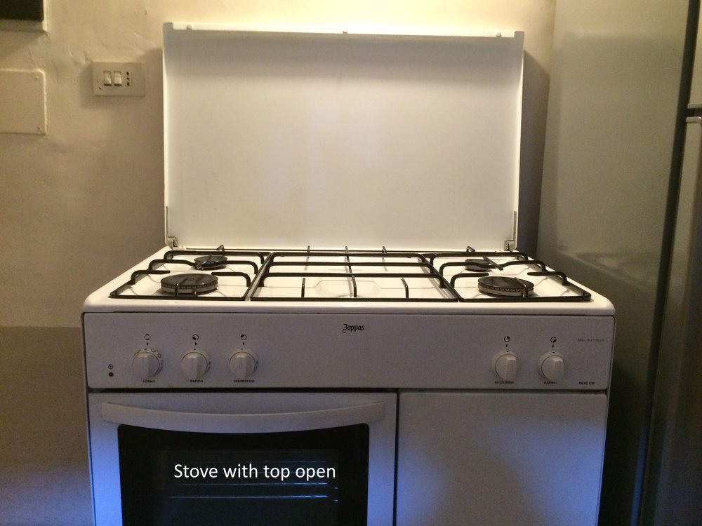 #26 Stove with top open.JPG