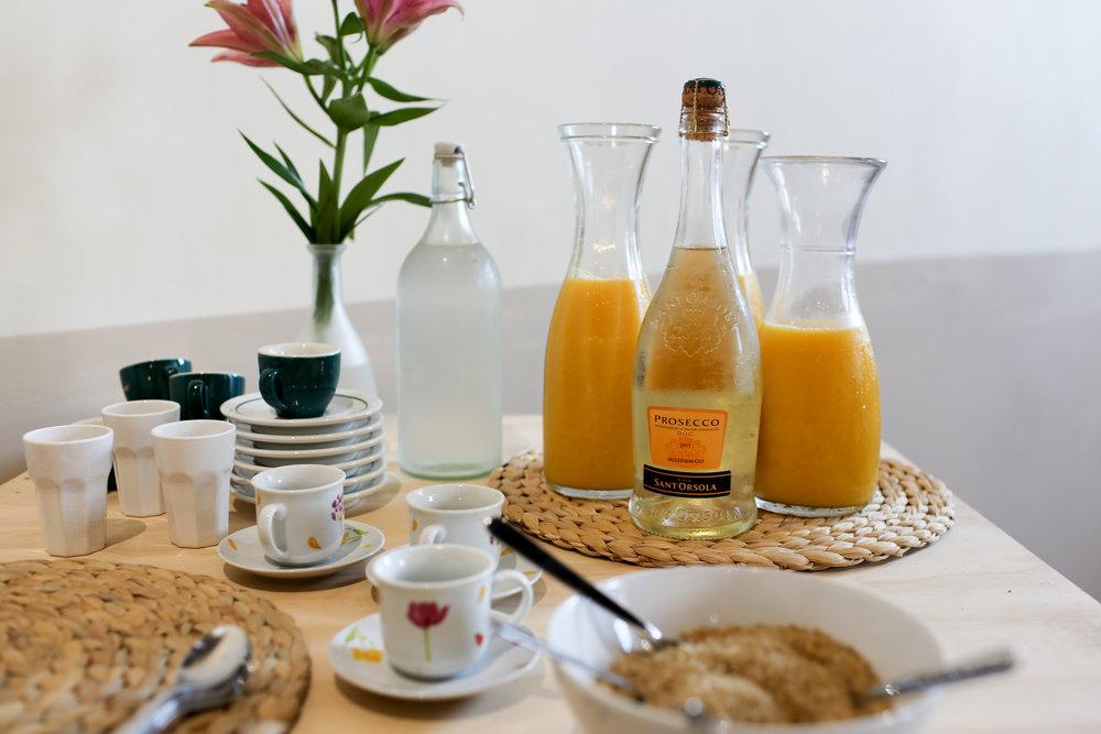 #1 Palazzo Pointer breakfast coffee&mimosas.jpg