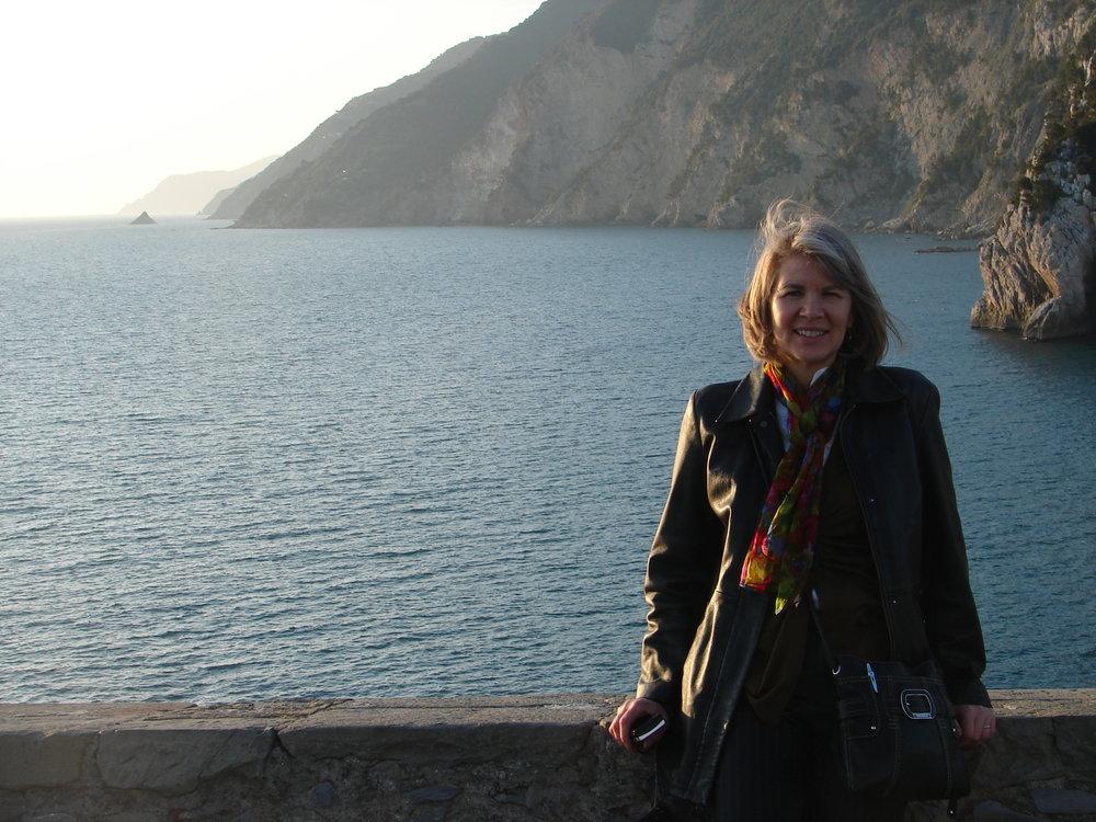 Rev Susan 5terre.JPG
