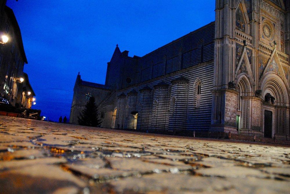 1 Spragg Duomo night.jpg