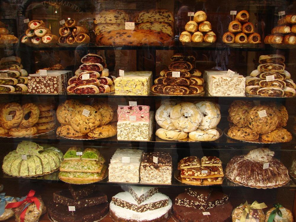 12 Window sweets.JPG