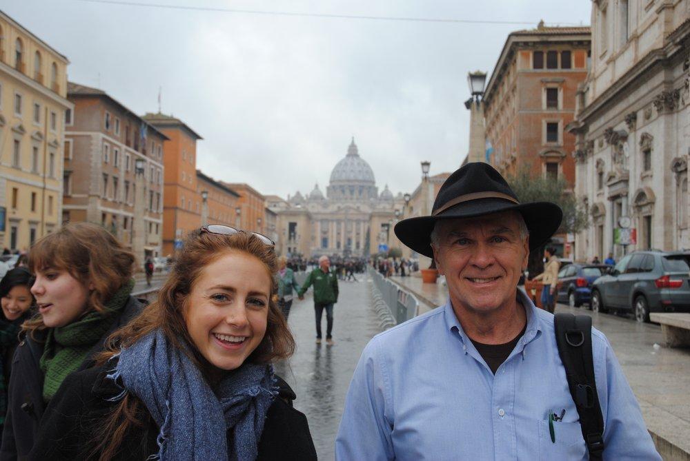 Aaron & in Rome.jpg