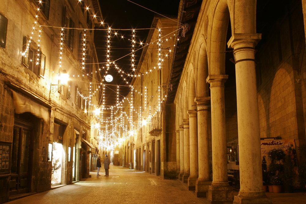 Nystedt Corso lights.JPG