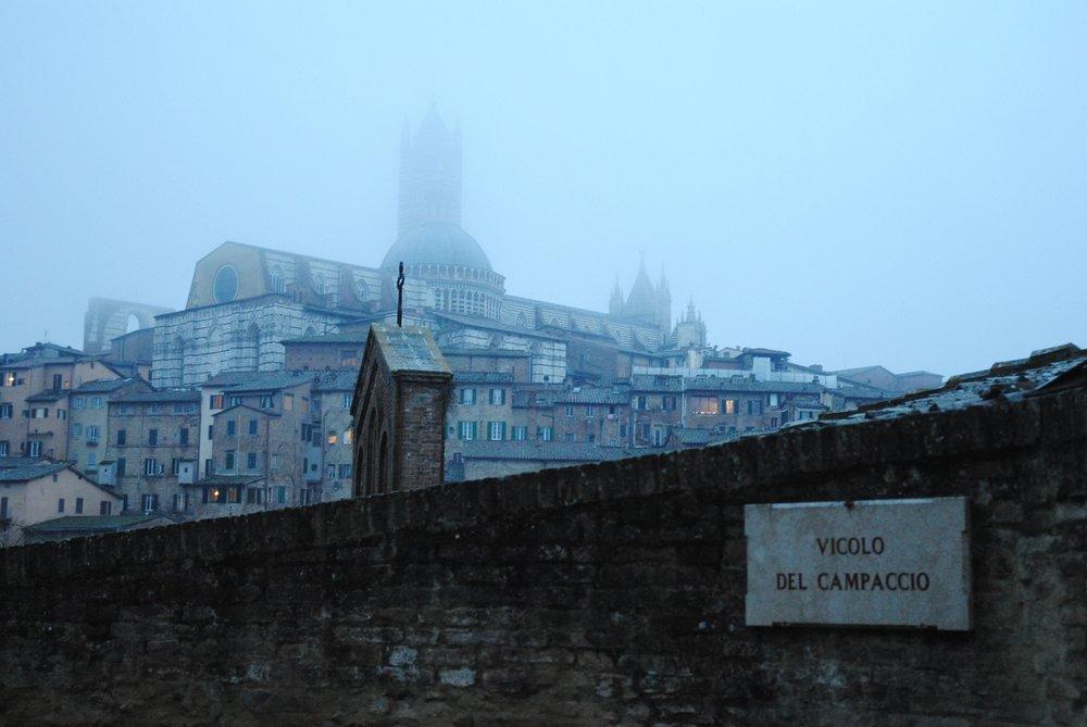 Siena fog.jpg