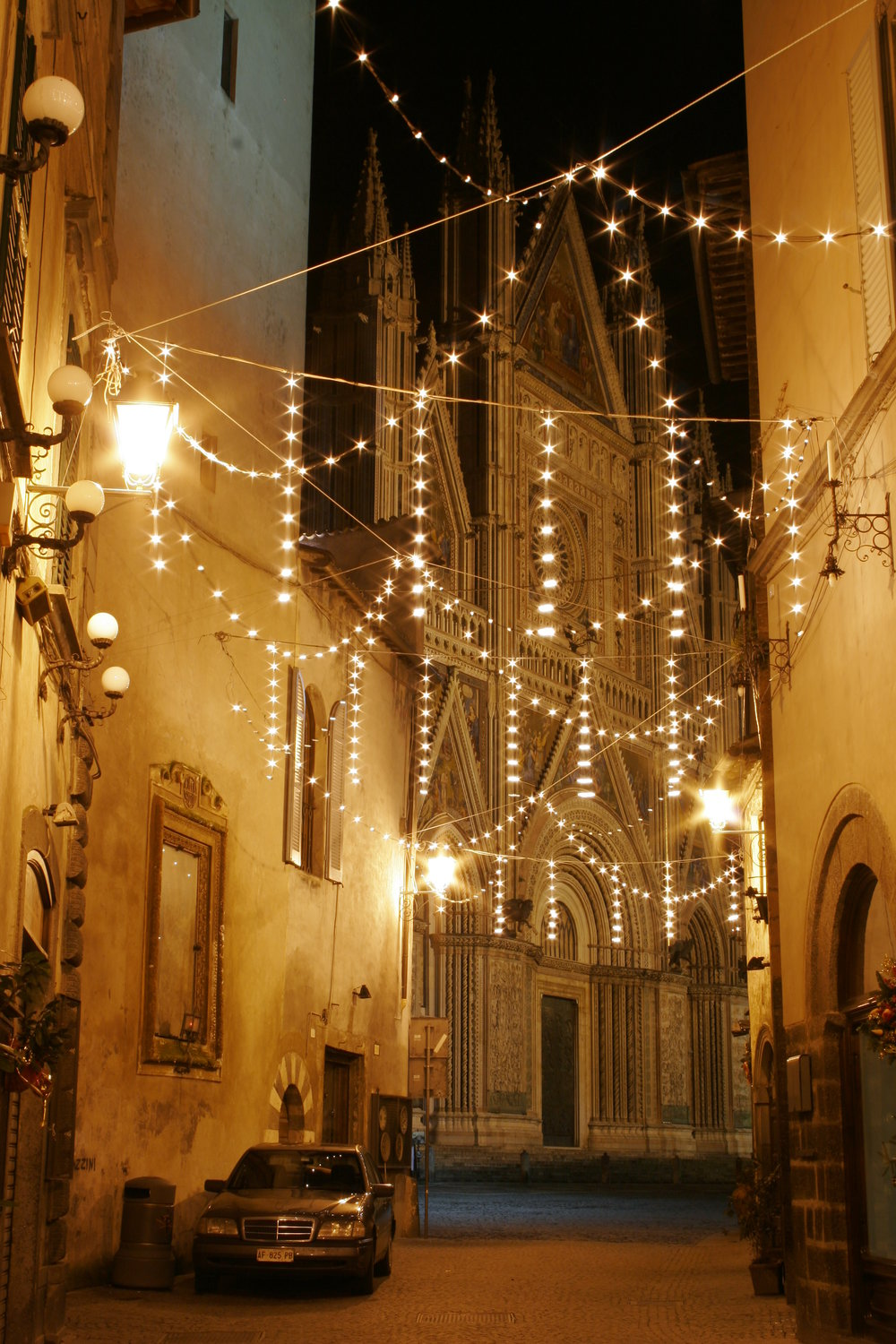 Nystedt Duomo lights.JPG
