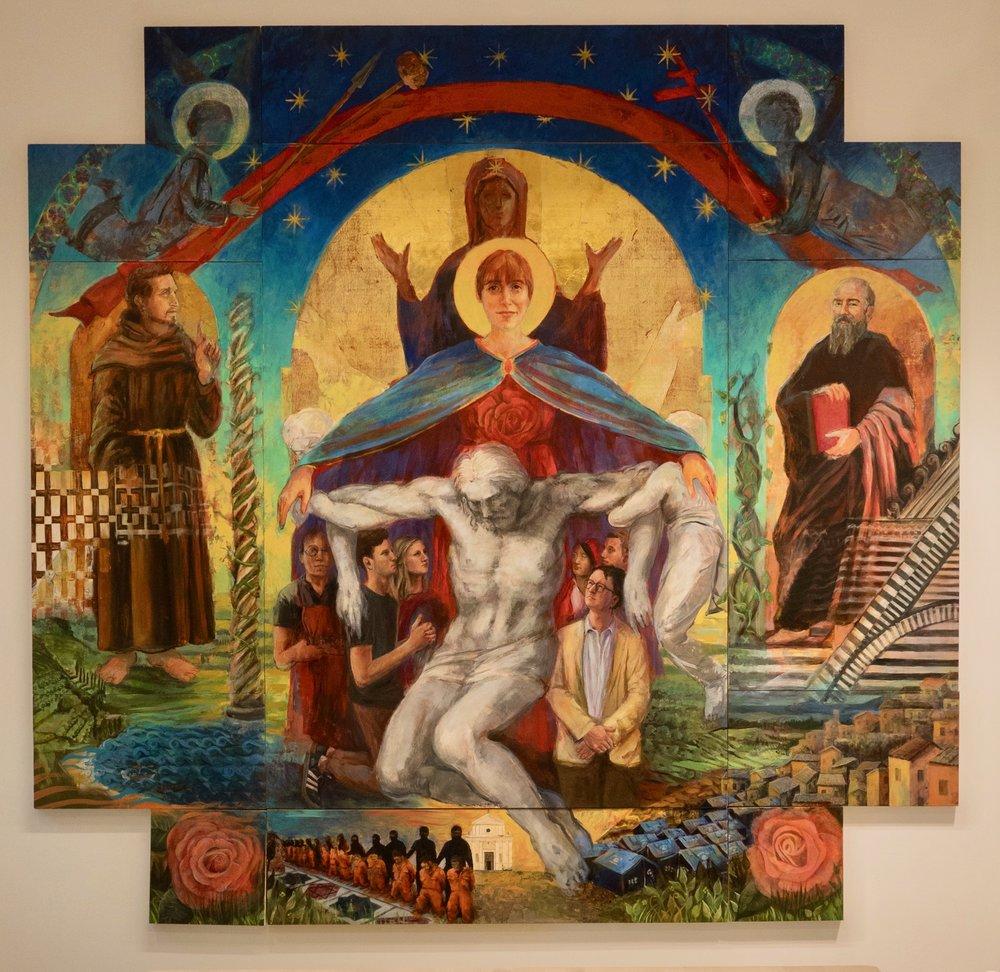 Madonna della Misericordia.jpg