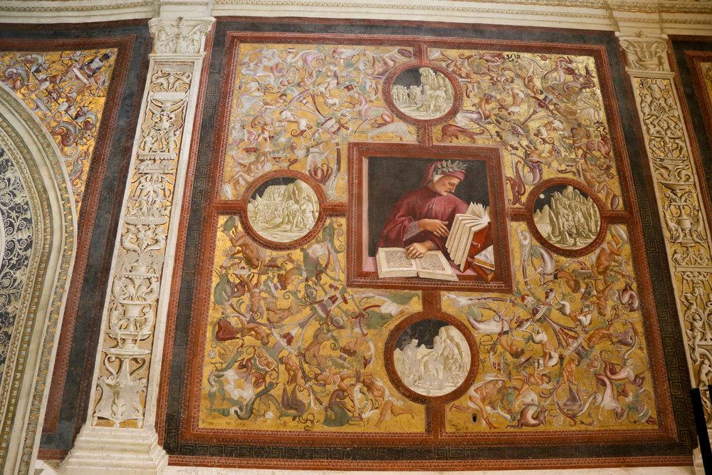 Dante window San Brizio.jpg