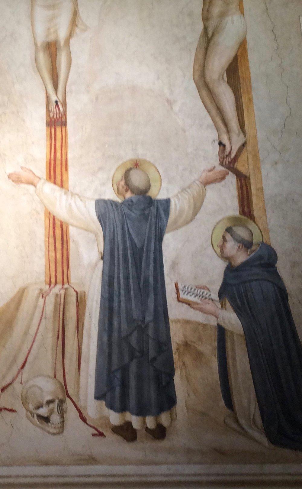 San Marco 9 ways prayer.jpeg