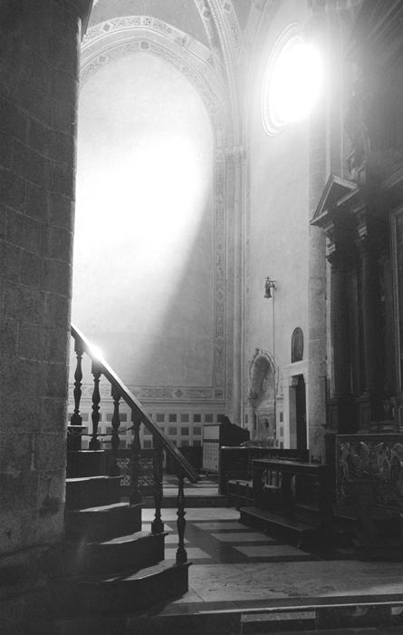 Sant'Andrea, Orvieto