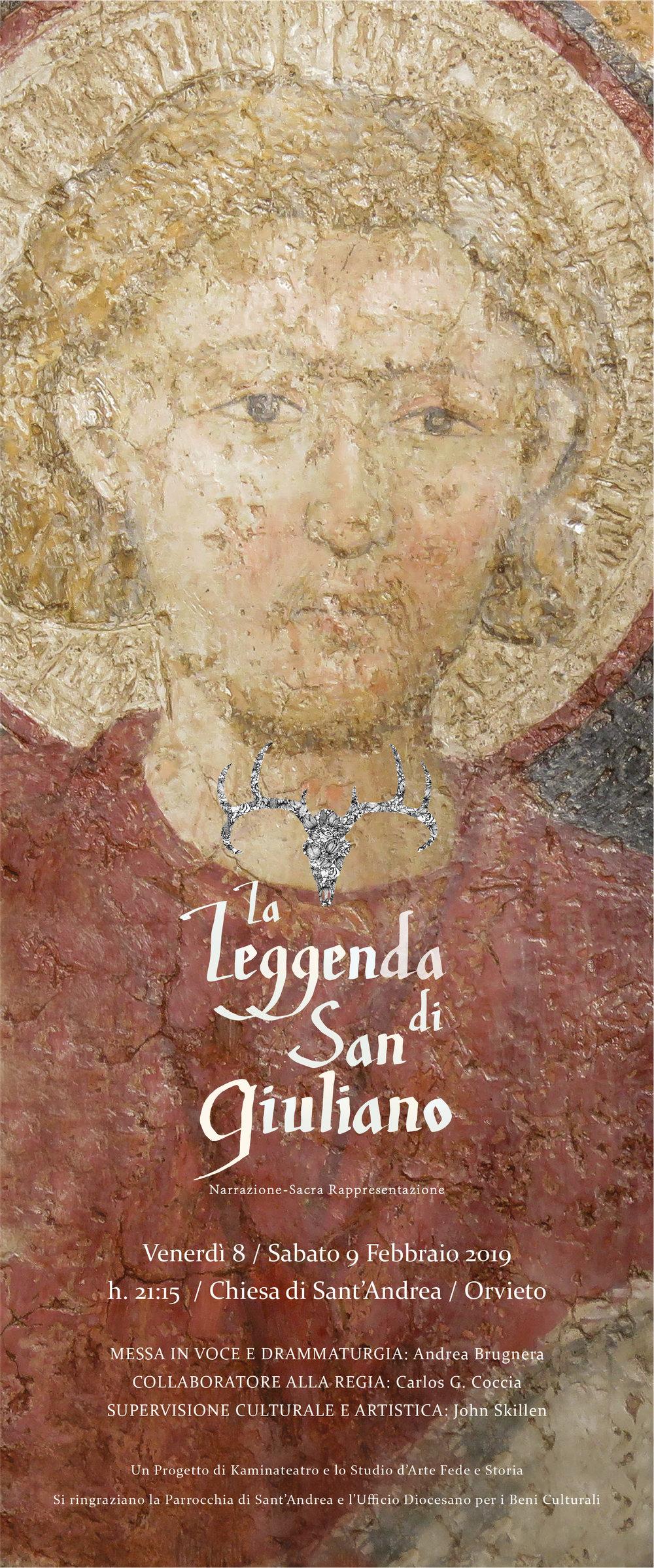 San Giuliano poster 1.25.19.jpeg