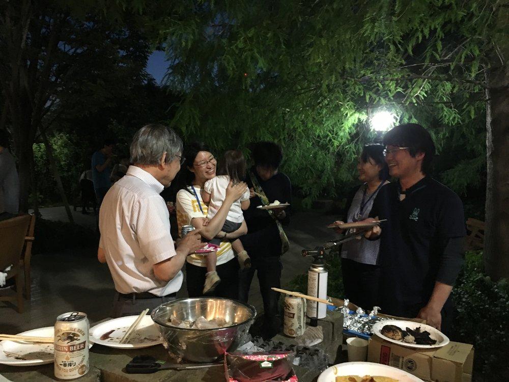 Photo 2017-06-09 19 52 20.jpg