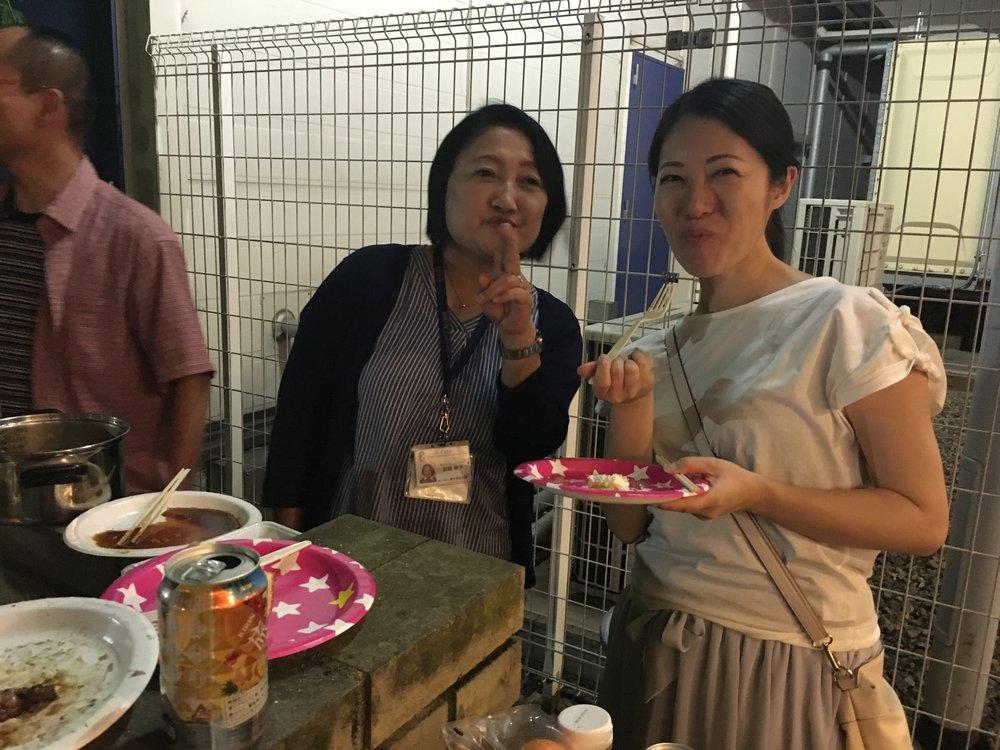 Photo 2017-06-09 20 07 31.jpg
