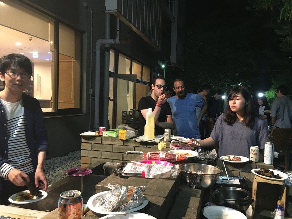 Photo 2017-06-09 20 28 15.jpg