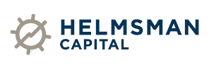 Helmsman | Helmsman Funds Management Limited