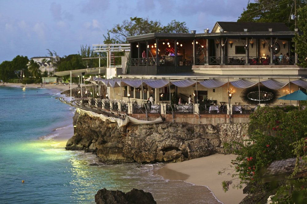 Sandy-Lane-Estate-Barbados-Vacation-4.jpg