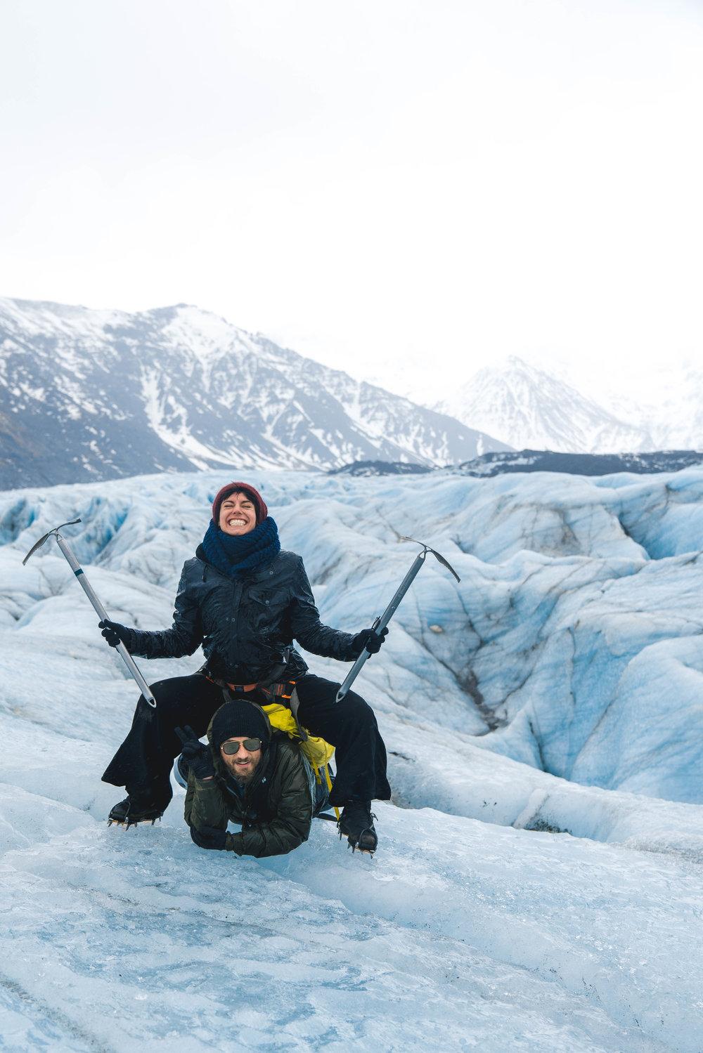 Sorelle Glacier Photos from Kyle-32.jpg