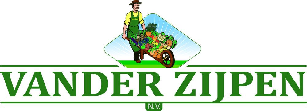 Logo VDZ met tekst.jpg