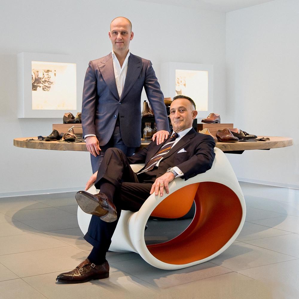 Giuseppe & Andrea Santoni.jpg