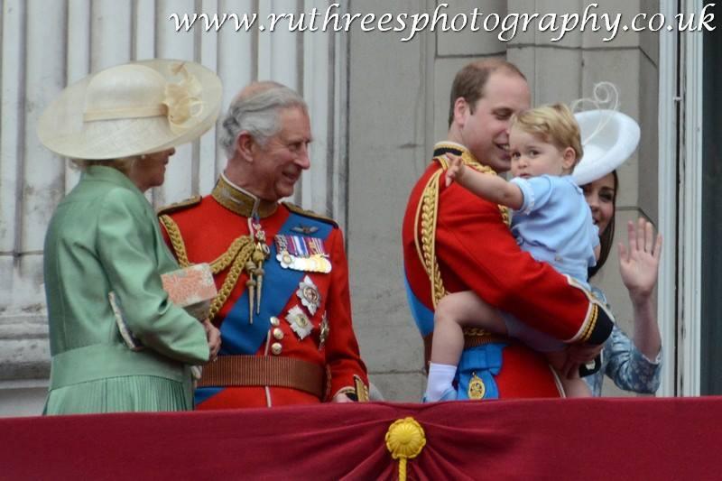 royals3.jpg