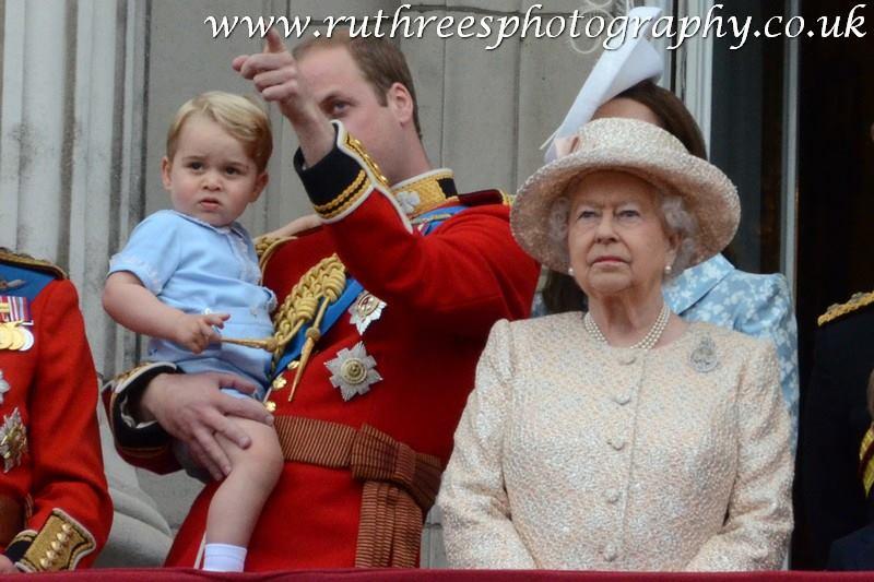 royals4.jpg