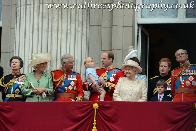 royals5.jpg