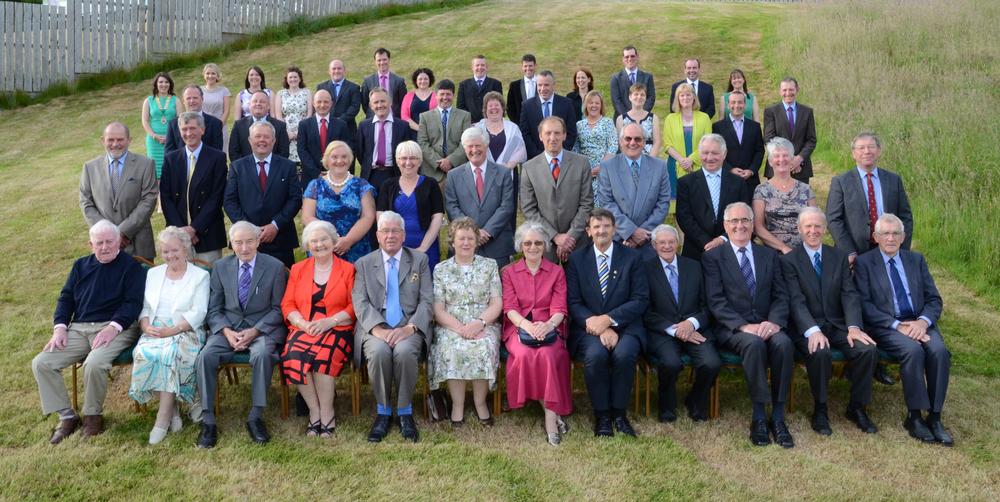 Radnor YFC 70th Chairmen.jpg
