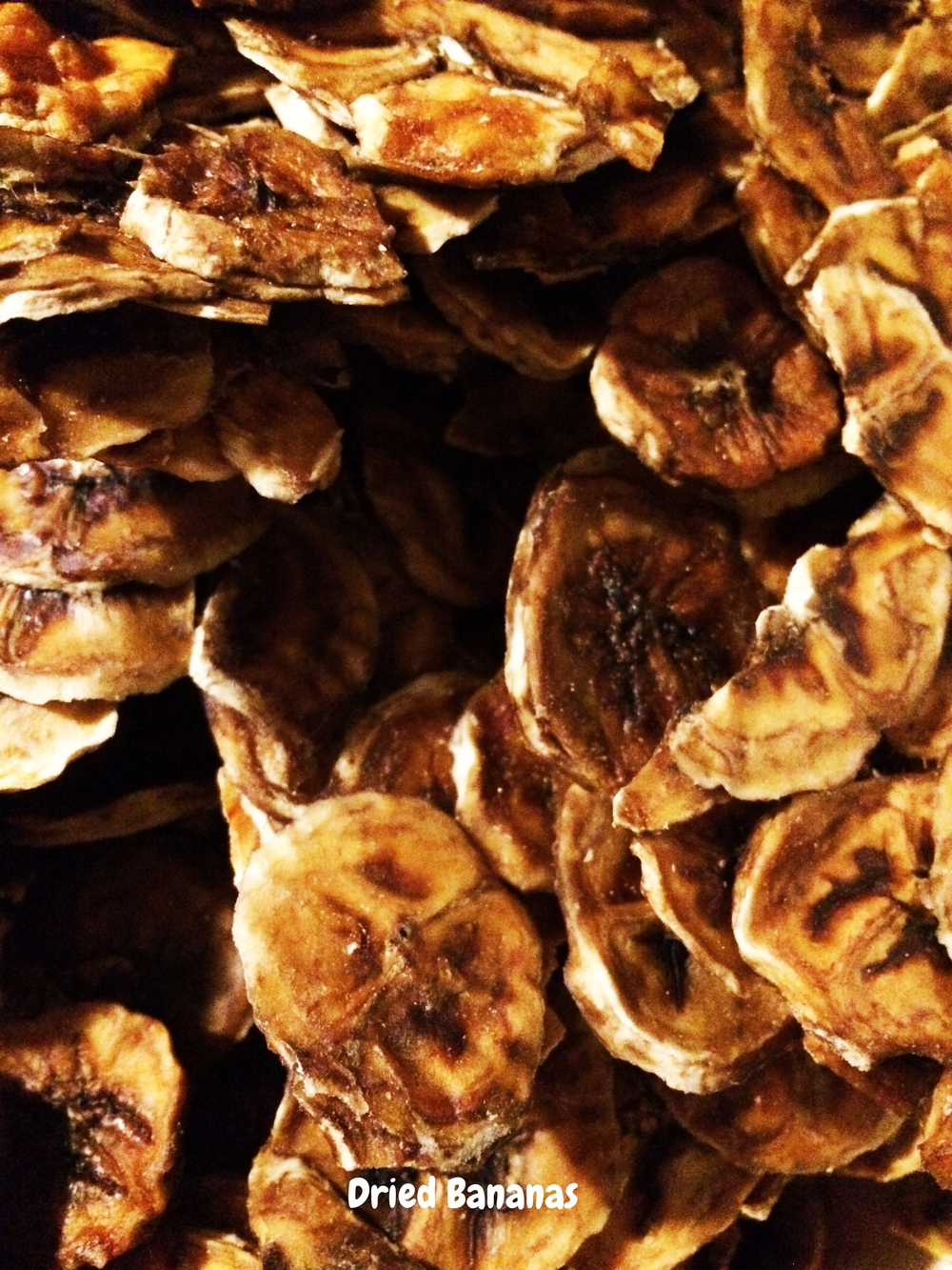 Dried Bananas.jpg