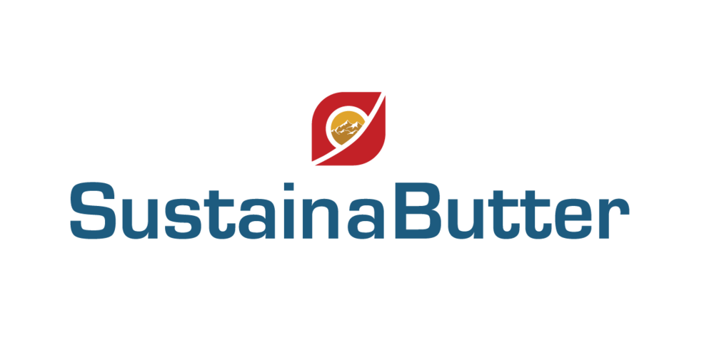 SUSTAINABUTTER