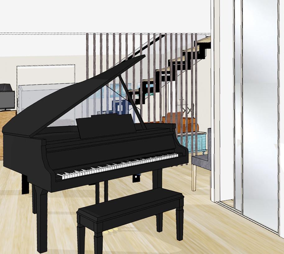 Perspective+trois+-+mon+beau+piano+copie.jpg