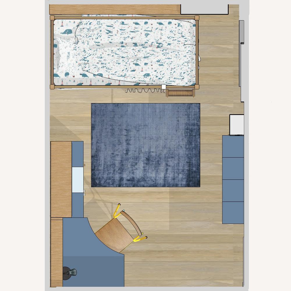 Chambre+LéPPo+PLAN+copie-1.jpg