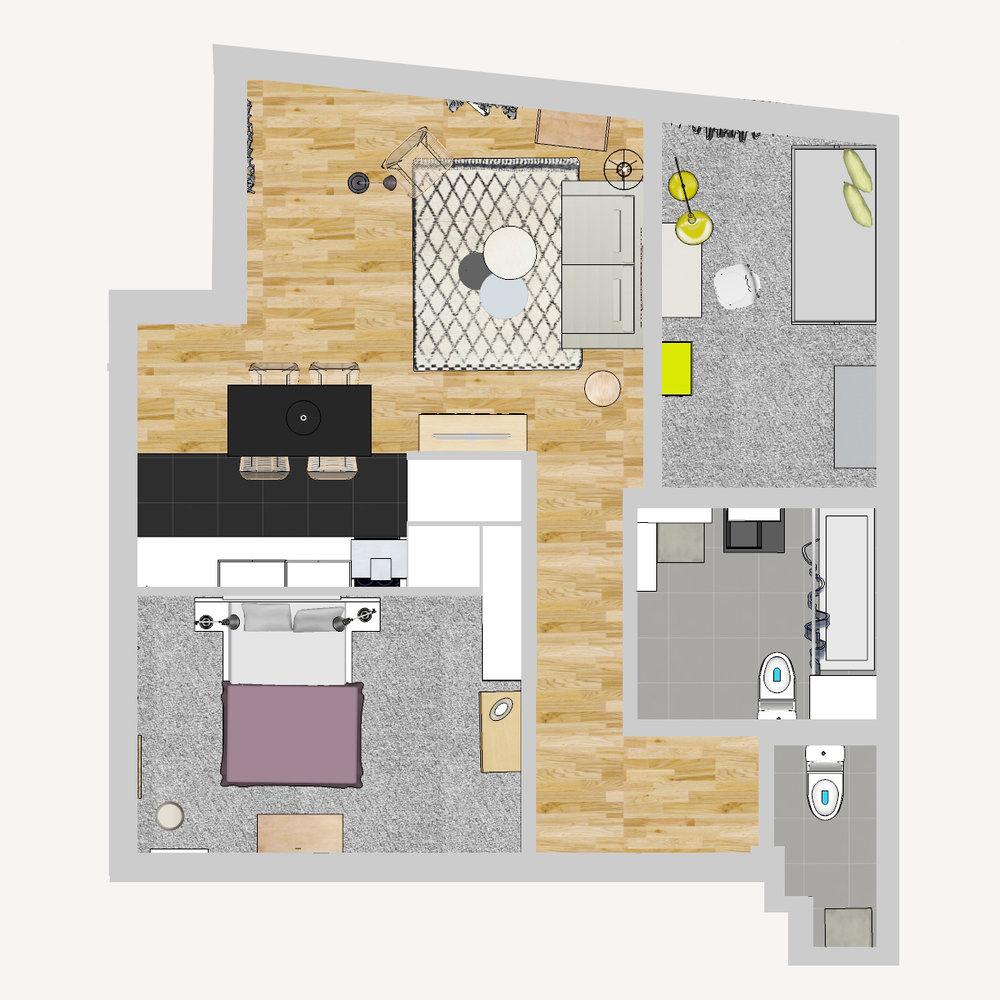 Plan+gonzo+marsan+interiors.jpg