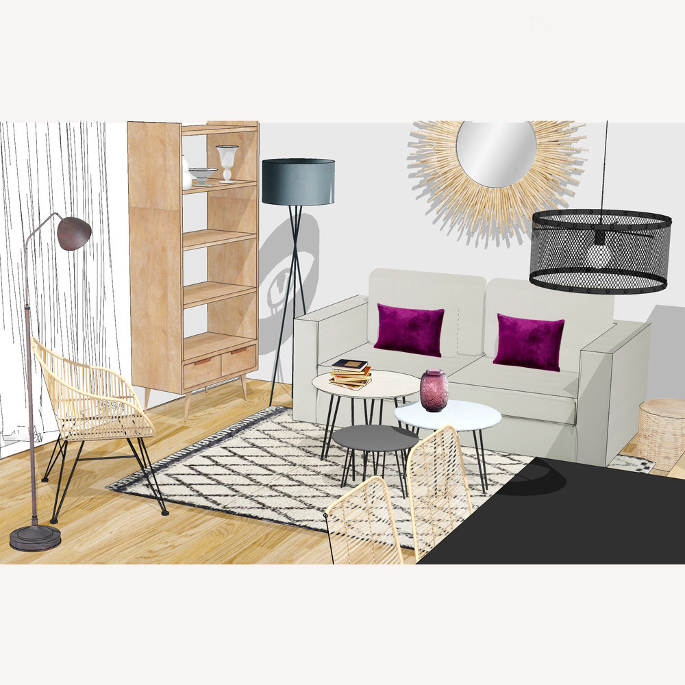 Projet+gonzKKKo+marsan+interiors+copie.jpg