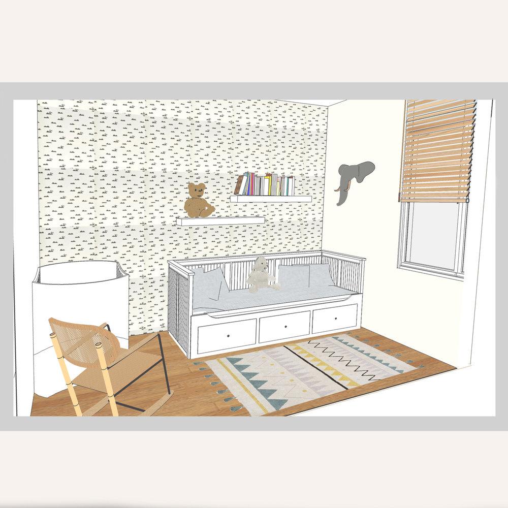 PerspllecticeLL+chambre+enfants+copie+-+copie.jpg