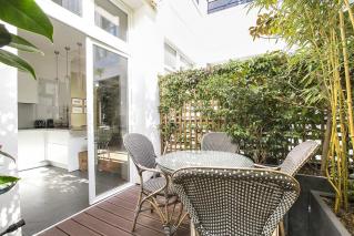 appartement-avec-terrasse-paris-avenue-motte-picquet-paris-319x213.jpg