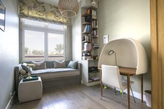 appartement-meuble-bureau-chambre-d-amis-location-paris-319x213.jpg