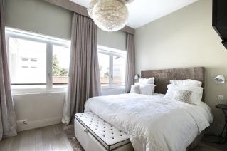 grande-chambre-appartement-a-louer-paris-motte-picquet-319x212.jpg