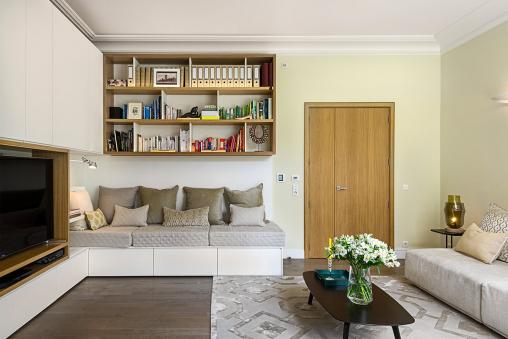 coin-salon-tv-confort-appartement-meuble-paris-508x339.jpg
