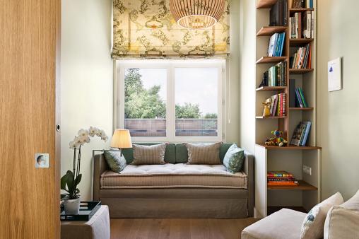 espace-bureau-vivre-paris-appartement-location-meublee-renovee-508x338.jpg