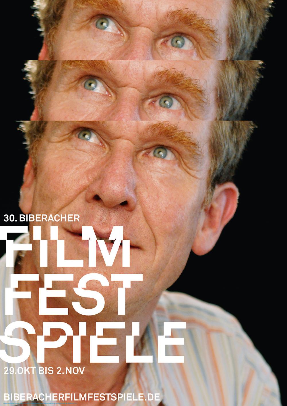 Filmfestspiele Biberach