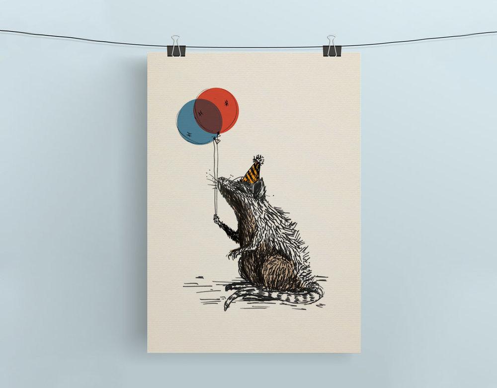 birthday-ratty-poster.jpg