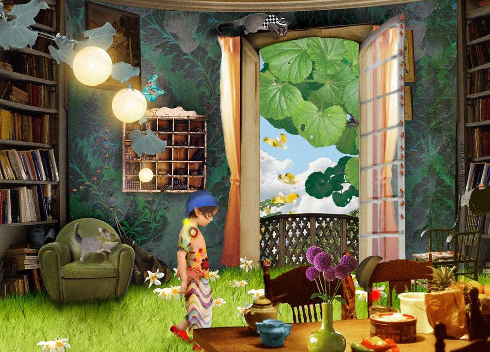 pixie-Alecia-Green-2.jpg