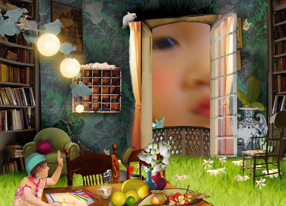 pixie-Alecia-Green-6.jpg