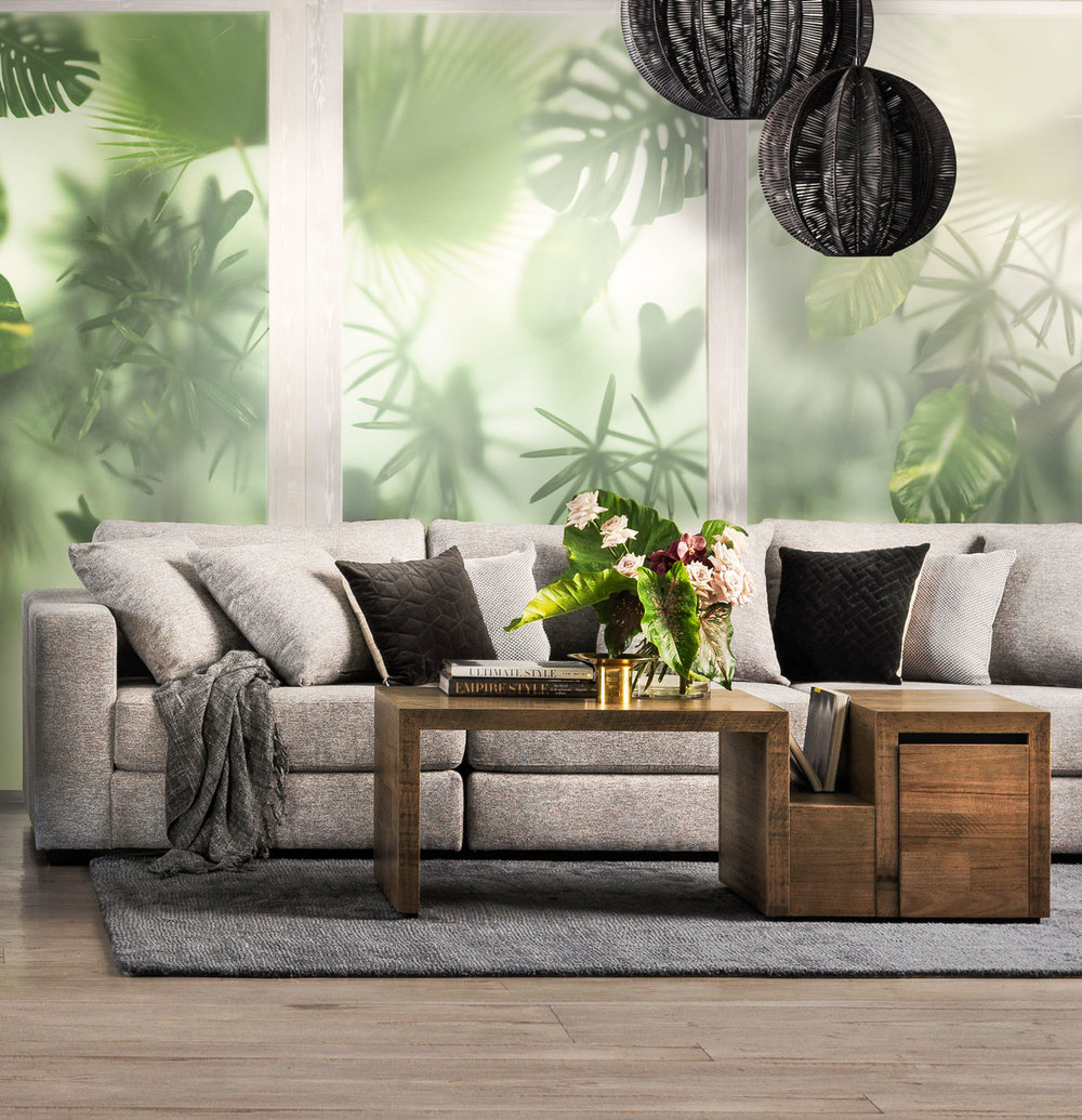HN_AUSTMADE_0408_TROPICAL2_foliage_sofa-crop.jpg