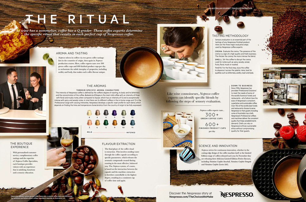 GMT1710_Nespresso-Story_The-Ritual_v7.jpg
