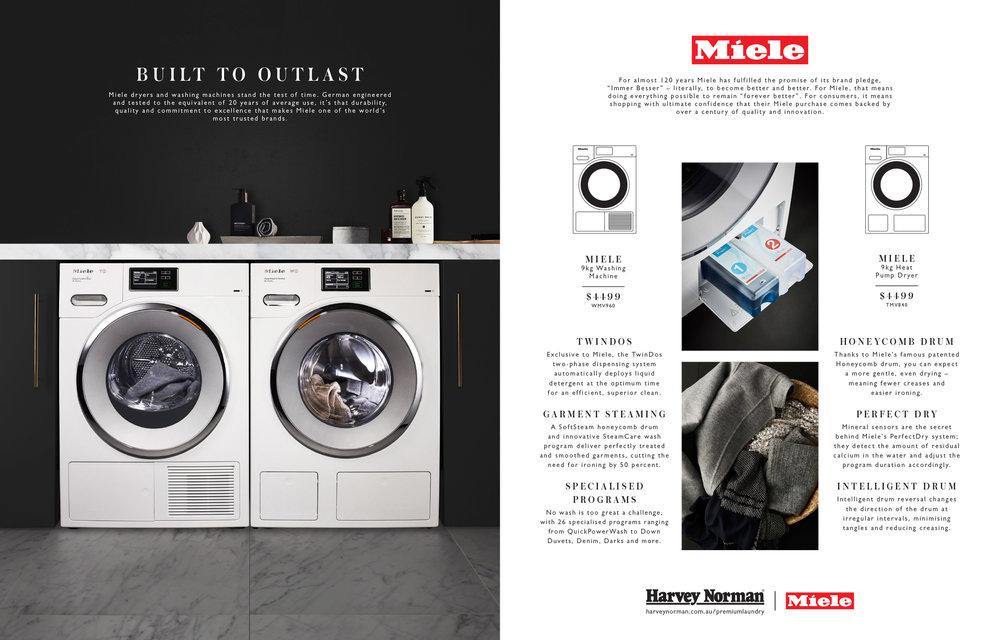 HGN1710_370440_Premium-Laundry_Final-2.jpg
