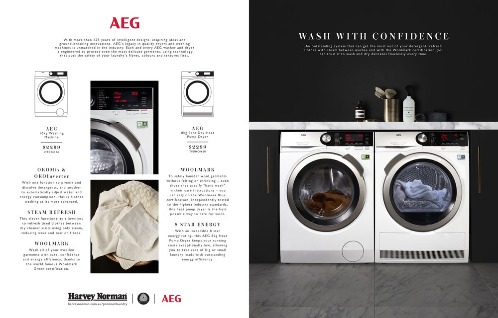 HGN1710_370440_Premium-Laundry_Final-3.jpg